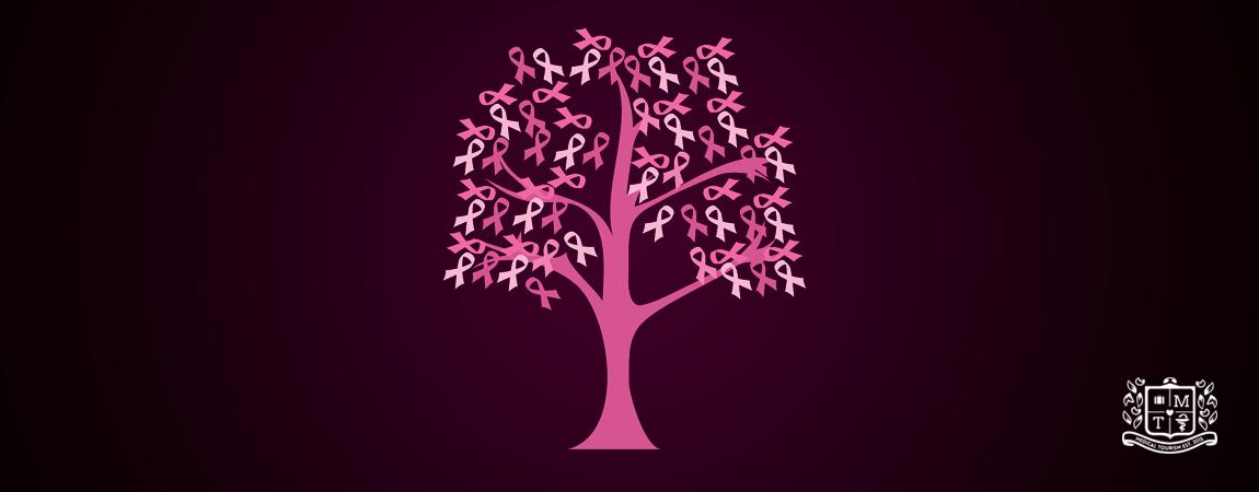 Cancer (Oncology) | Medical tourism est. 2015 1150