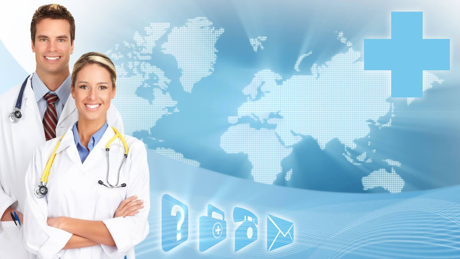 Health And Medical Tourism Directory Best Low Cost