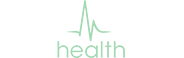 Logotype of Mobi Health News: The latest news in digital health.