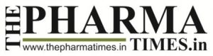 Logotype of the Pharma Times; providing news from the Pharma industry.