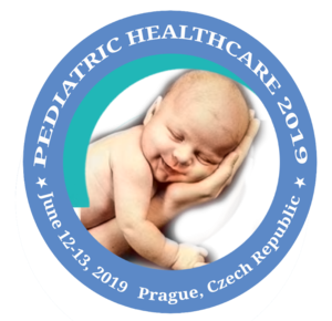 2019 Conference on Pediatric Healthcare in Czech Republic. Theme: Rising The Child.
