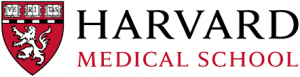 Harvard Medical School, offering Health and Medicine Courses.