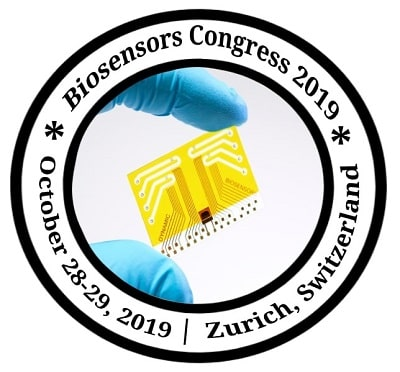 Biosensors and Bioelectronics logo