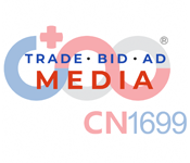 CN1699-logotype-platform-for-the-medical-industry