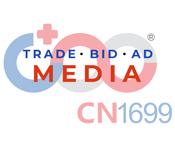 CN1699-logotype-platform-for-the-medical-industry