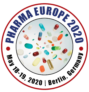 European Pharma Congress logo