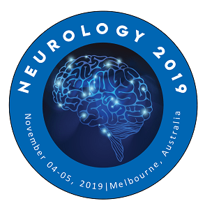 Neurology 2019 Logo 01