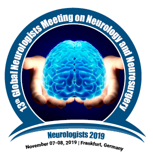 Neurology and Neurosurgery logo