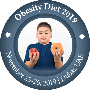 Obesity Diet 2019 logo