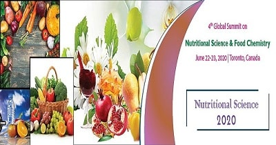 nutritional science logo