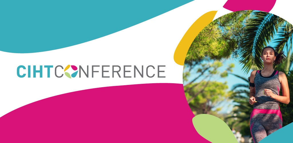The 8th Crikvenica International Health Tourism Conference